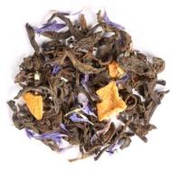 Pu-Erh Chorange from Adagio Teas