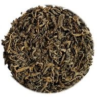 Pu Erh (EC05) from Nothing But Tea