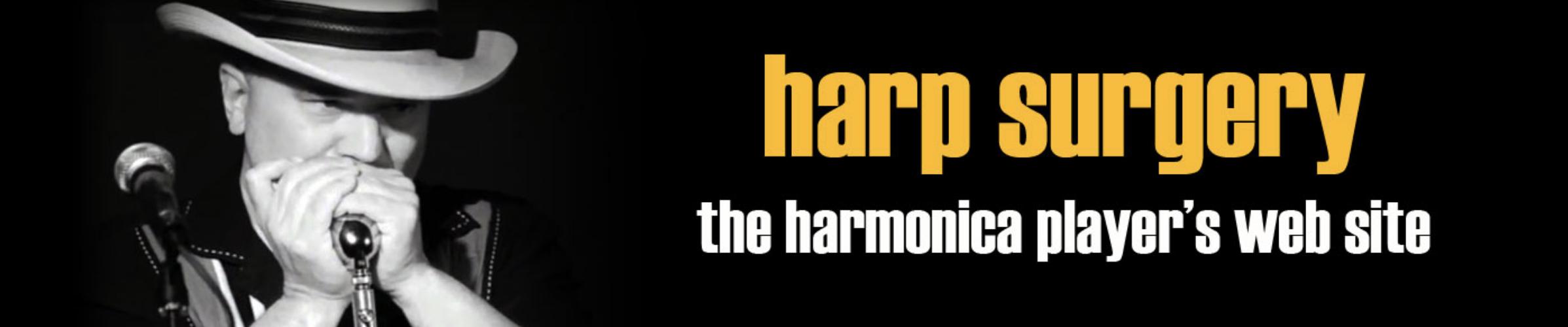 http://www.harpsurgery.com/