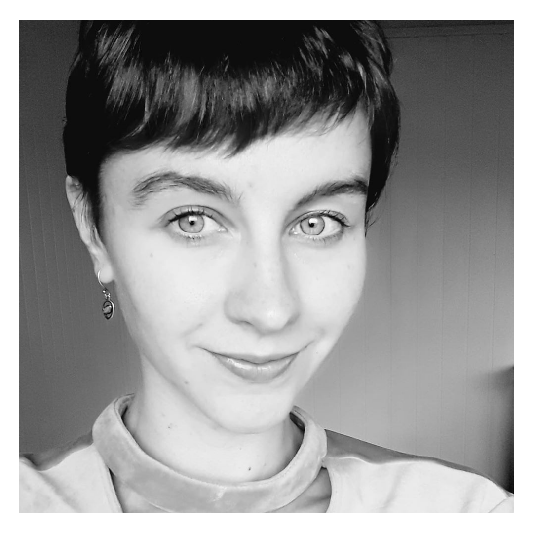 Johanna Hilla-Maria Sopanen