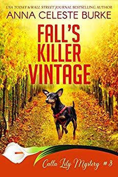 $25 Amazon/pp-1-ww (fall's Killer Vintage)
