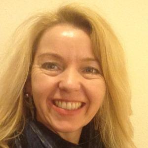 Karin Pot