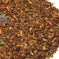 Chocolate Mint Rooibos from New Mexico Tea Company
