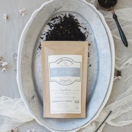 Bee Wrangler from Winterwoods Tea Company