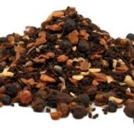 Spiced Chai from 3 Leaf Tea