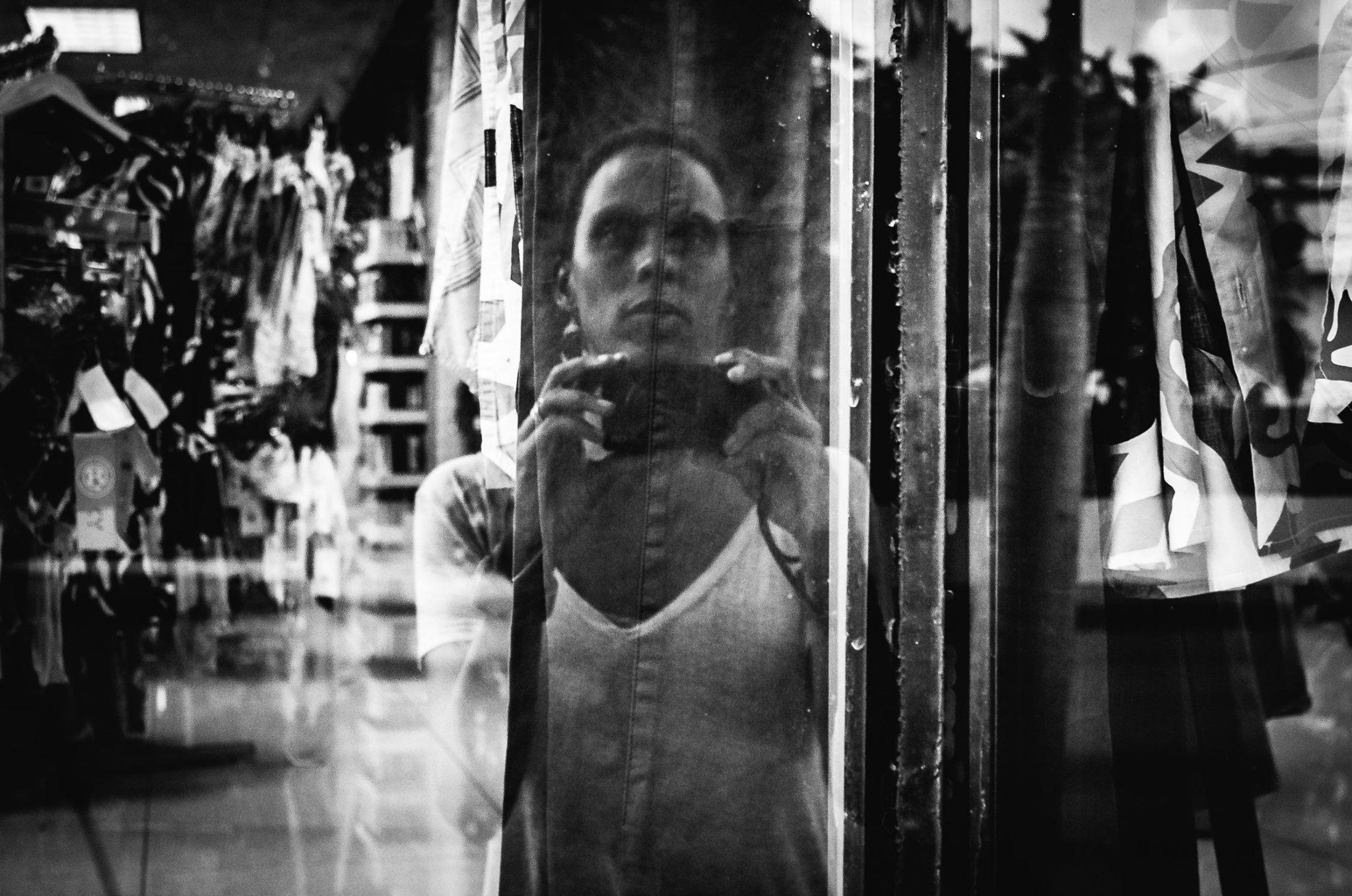 Aniya Legnaro