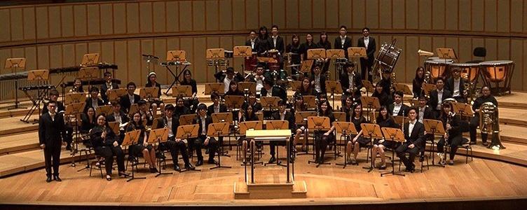 Symphonic Broadway