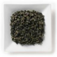 Reserve List Milk Oolong from Mahamosa Gourmet Teas, Spices & Herbs