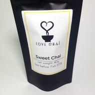 Sweet Chai from Love Chai