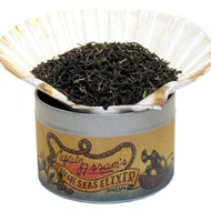 Captain Assam from Andrews & Dunham Damn Fine Tea