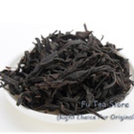 Da Hong Pao Chen Cha ( Aged Big Red Robe ) from Fu Tea Store