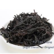 Da Hong Pao Chen Cha ( Aged Big Red Robe ) from Fu Tea Store