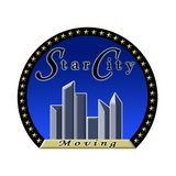 StarCity Movers image