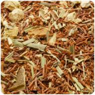 Lemon Ginger from Tea Desire