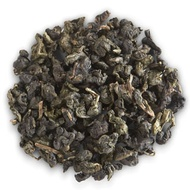 Osmanthus Oolong (Rare Tea Collection) from The Republic of Tea