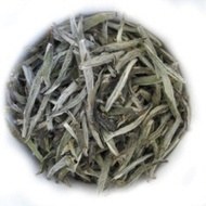 Silver Needle from Puripan