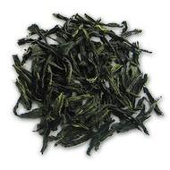Little Melon Seed (Lu An Gua Pian) from Silk Road Teas