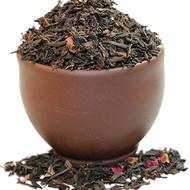 Rose Congou Tea of the Emperor from Capital Teas
