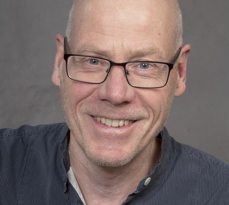 Peter Fowelin