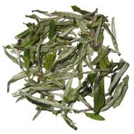 Fuding Bai Mu Dan (White Peony) premium 2011 from teaway