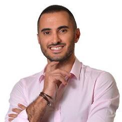 Abdo Yammine