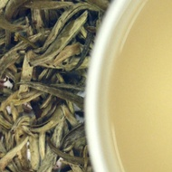 Jasmine Silver Dragon from Harney & Sons