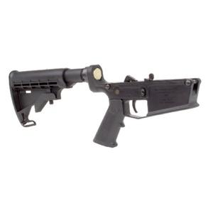 Alex Pro Firearms
