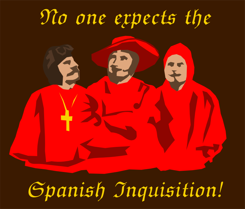 no_one_expects_the_spanish_inquisition_by_simzer-d5bxjqp.png