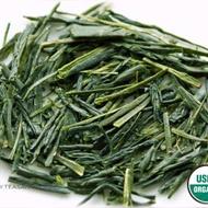 Sencha Fuji Organic from Thé Santé
