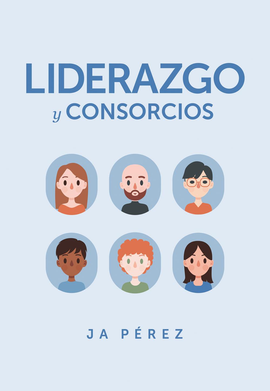 Liderazgo y Consorcios