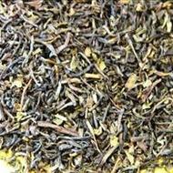Wakatipu from Tea Culture