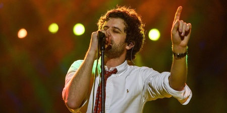 Passion Pit claims he has not been paid for Manila show