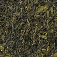 Smokey Jasmine from Shanti Tea
