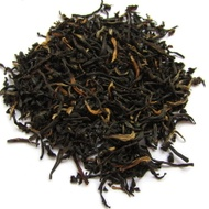 Colombia Bitaco 'Golden Tippy' Black Tea from What-Cha