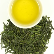 Little Melon Seed (Lù'ān Guā Piàn/六安瓜片) - Top Grade from The Hong Kong Tea Co.