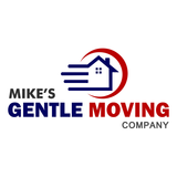 Mike's Gentle Moving Company image