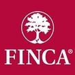 Ֆինքա ունիվերսալ վարկային կազմակերպություն – Finca