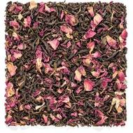 Rosy Earl Grey from Tealyra