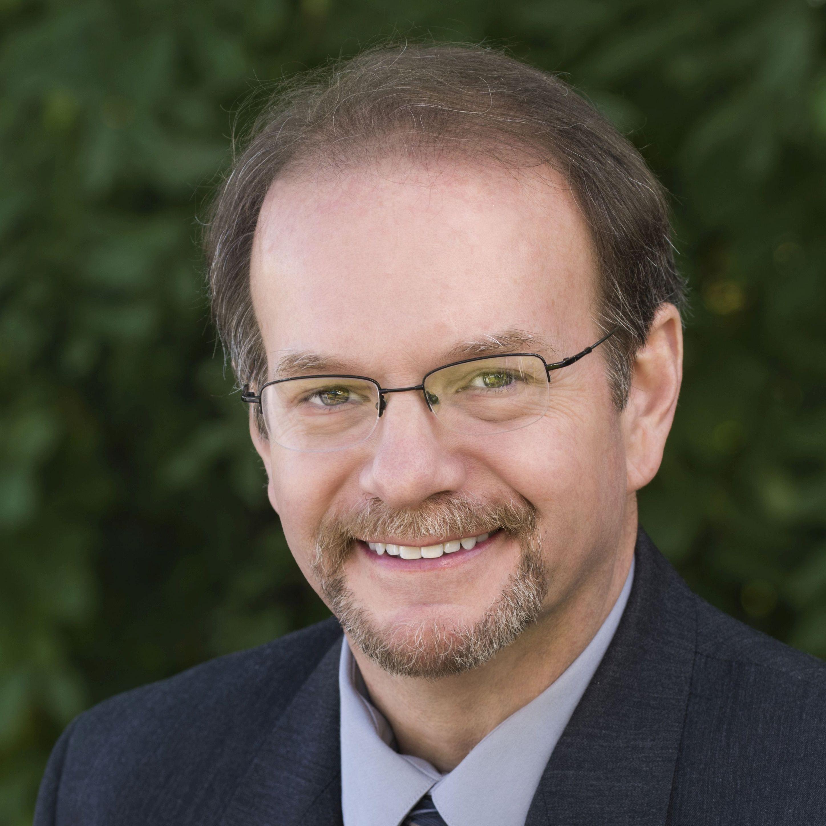 Daniel Bobinski