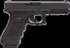 Glock G17 G4