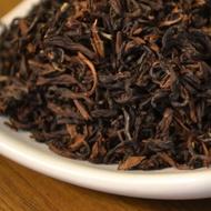 Darjeeling Sungma from Northwest Cups of Tea
