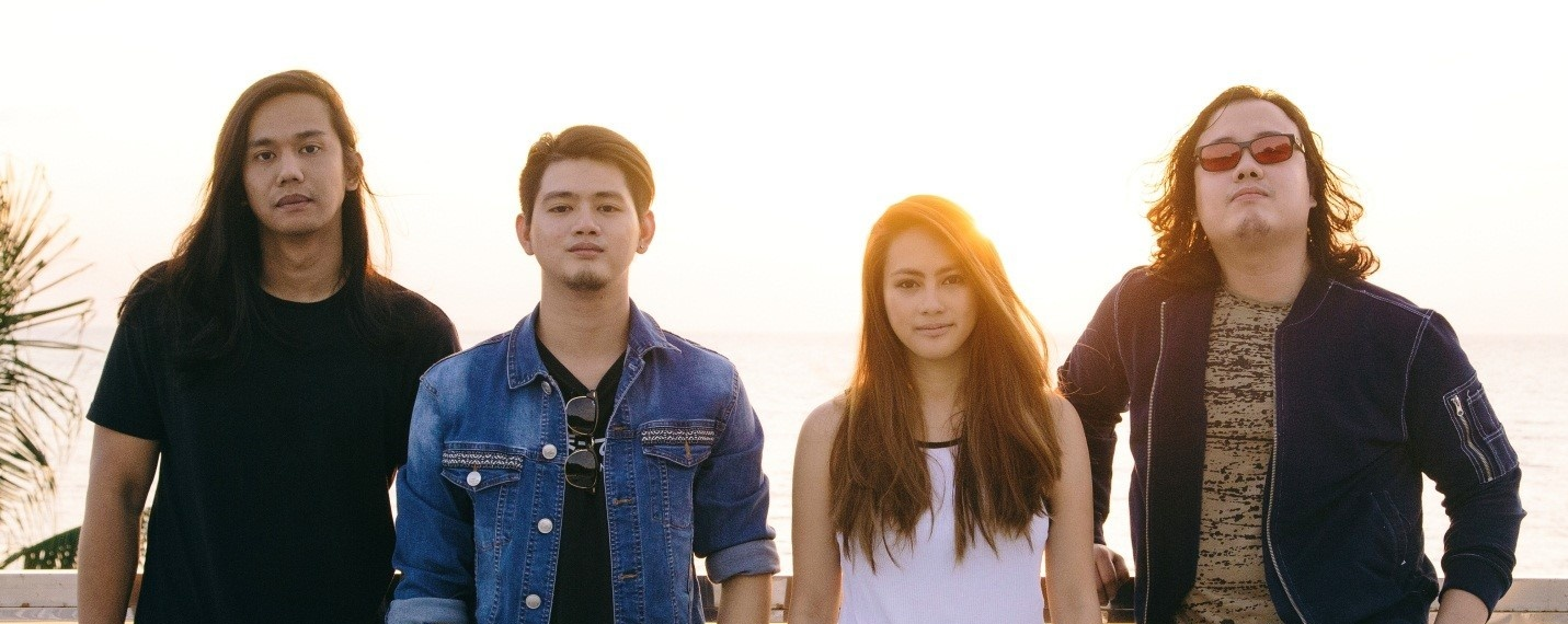 Gracenote | Artist | Bandwagon - Live music, bands and concert guide
