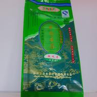 Tie Guan Yin from San Wan Chang