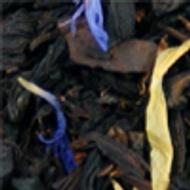 Blue Mist Black Tea from Simpson & Vail