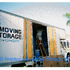 Naples Moving & Storage Inc. Photo 1