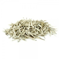 Pu-erh Bai Ya (White Downy Buds) #1 from ESGREEN