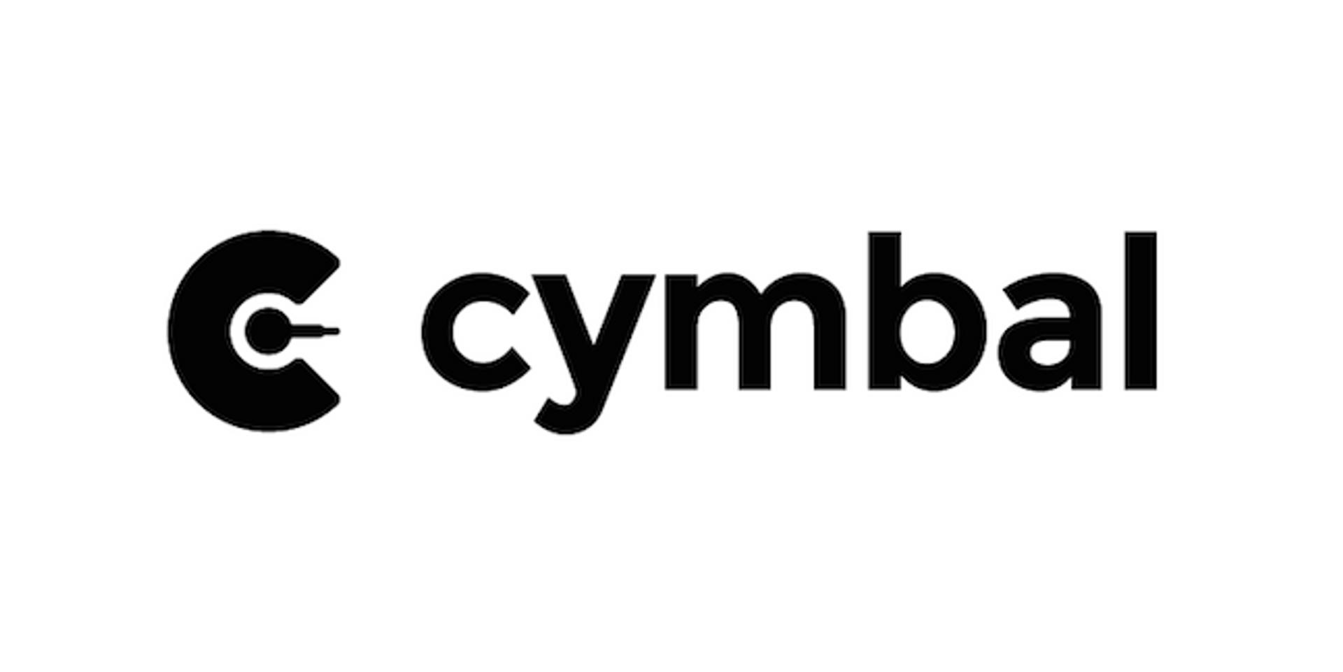 Social music platform Cymbal is shutting down