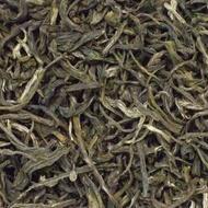Organic Bi Yu Xiang from King's Zen Tea