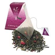 Calming Lavender from Té Teas