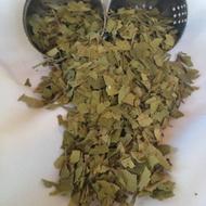 Lemon Myrtle from Truly Tea